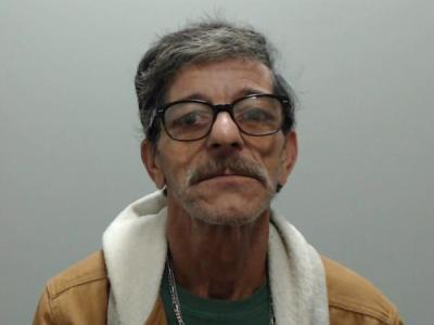 Edward Dominic Brandt a registered Sex Offender of Ohio