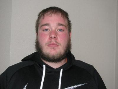 Austin Taylor Finley a registered Sex Offender of Ohio