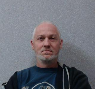 Tracy Allen Rothacher a registered Sex Offender of Ohio