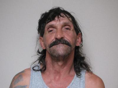 Eugene Abercrombie a registered Sex Offender of Ohio