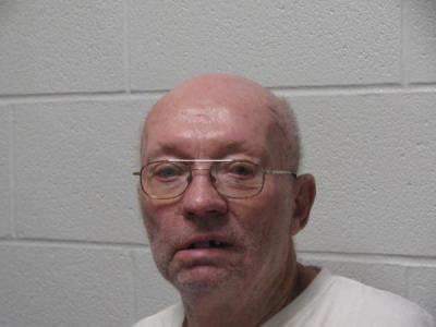 Lawrence A Green a registered Sex Offender of Ohio