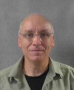 Wesley Franklyn Lowe a registered Sex Offender of Ohio