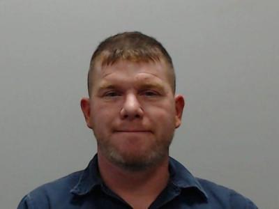 Joseph Lloyd-winspear Newton a registered Sex Offender of Ohio