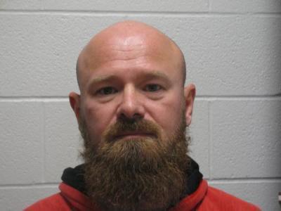 Daniel Michael Henning a registered Sex Offender of Ohio