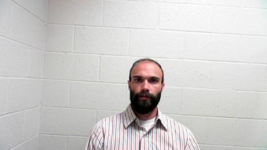 Christopher Stewart Kitchen a registered Sex Offender of Ohio