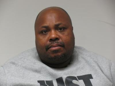 Isaac Micah Wimbley a registered Sex Offender of Delaware