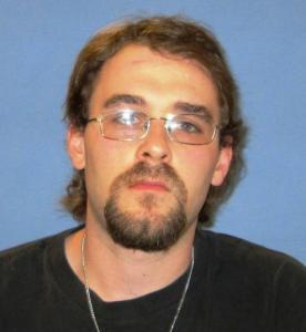 Stephen Glenn Dick Jr a registered Sex Offender of Ohio