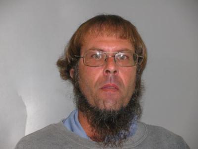 Steven M Detweiler a registered Sex Offender of Ohio