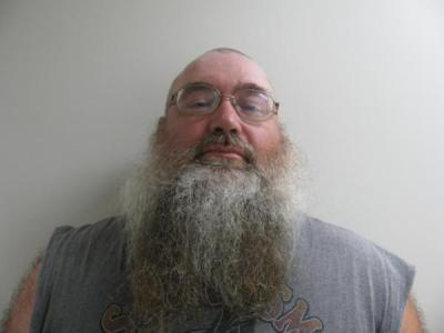 Frederic Earl Luhring a registered Sex Offender of Ohio