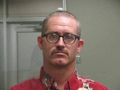 Morris L Crocker a registered Sex Offender of Ohio