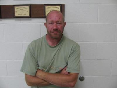 Eric James Veigl a registered Sex Offender of Ohio