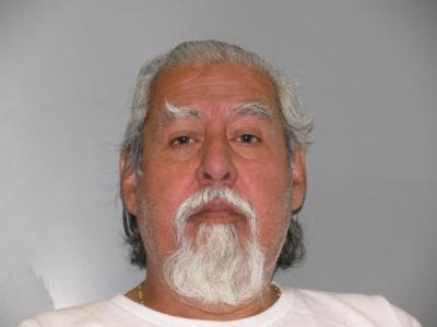 Richard Jaurigui Jr a registered Sex Offender of Ohio