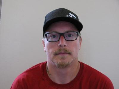 Denville T Boseke a registered Sex Offender of Ohio