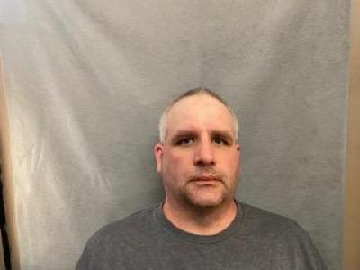 Stanley Tackett Jr a registered Sex Offender of Ohio