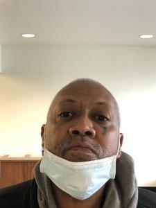 Adornato C Tillery a registered Sex Offender of Ohio