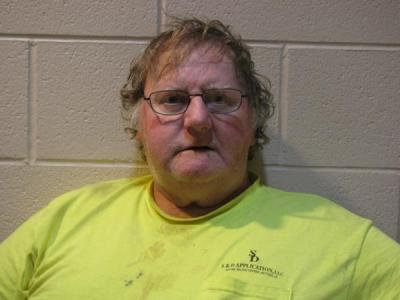 Jeffrey A Hines a registered Sex Offender of Ohio