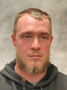 Grant Matthew Schneider a registered Sex Offender of Ohio