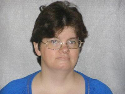 Sally Burks a registered Sex Offender of Ohio