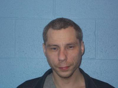 Edward John Ringle III a registered Sex Offender of Ohio