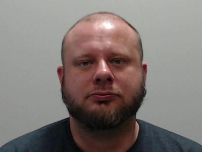 Joe D Fewkes Jr a registered Sex Offender of Ohio