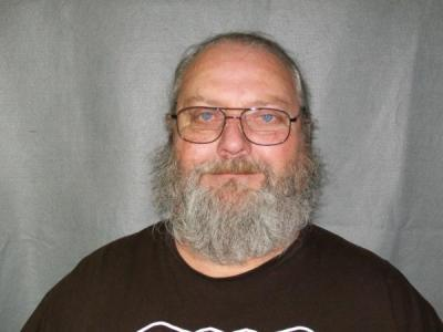 Edward William Hickerson a registered Sex Offender of Ohio