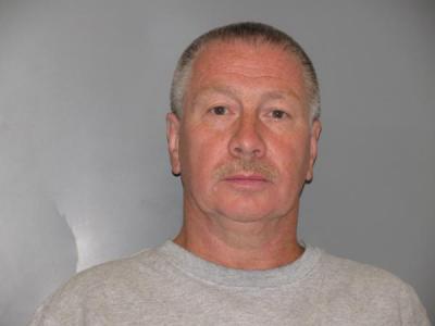 Richard Edward Heinz a registered Sex Offender of Ohio