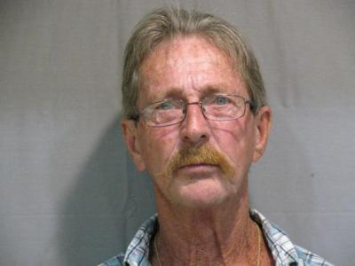 Ricky Lavern Glass a registered Sex Offender of Ohio