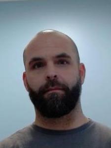 Joshua Kaleb Pierson a registered Sex Offender of Ohio