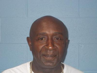 Arthur W Irby a registered Sex Offender of Ohio