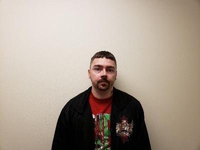James M Braddock a registered Sex Offender of Ohio