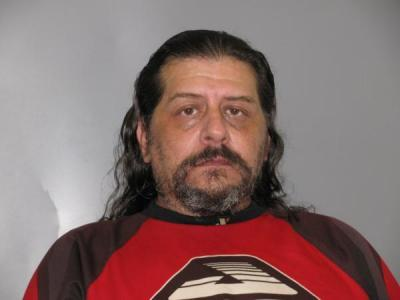 Joseph James Deleo a registered Sex Offender of Ohio