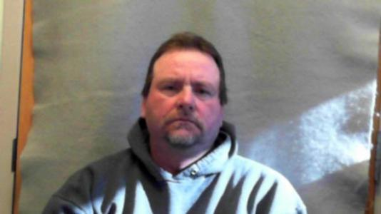 James Thomas Malone a registered Sex Offender of Ohio