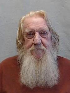 John Edward Jones a registered Sex Offender of Ohio