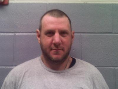 Russell A Doster a registered Sex Offender of Ohio