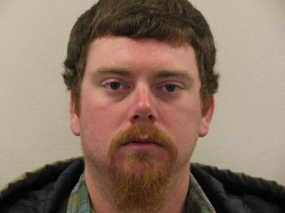 Daniel Allen Rismiller a registered Sex Offender of Ohio