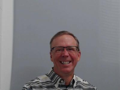 Robert Carl Bass Jr a registered Sex Offender of Ohio