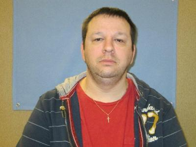 Stephen Lee Rudasill a registered Sex Offender of Ohio