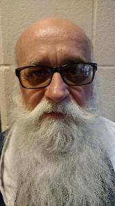 David Thomas Jones a registered Sex Offender of Ohio