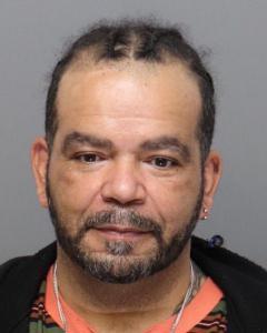 Santana Jones a registered Sex Offender of Ohio