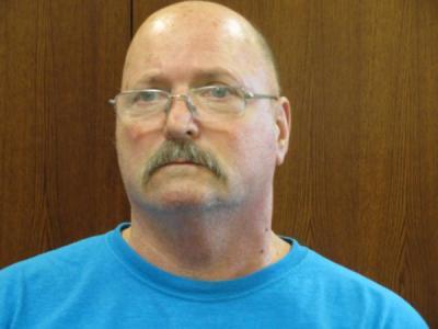 Stephen Savick a registered Sex Offender of Ohio