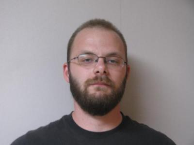 Joshua Levi Noble a registered Sex Offender of Ohio