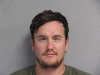 Stephen Douglas Lamphier II a registered Sex Offender of Ohio