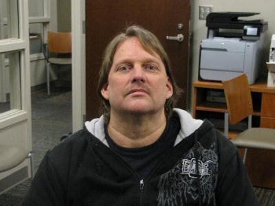 Terry A Belknap a registered Sex Offender of Ohio