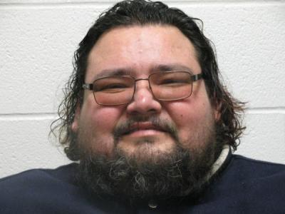 Thomas John Giard a registered Sex Offender of Ohio