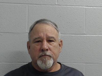 Lonnie Gene Gross Jr a registered Sex Offender of Ohio