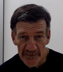 michael guthinger sex offender in Louisville