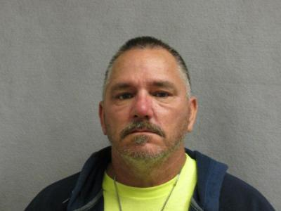 Francis Polimine Jr a registered Sex Offender of Ohio