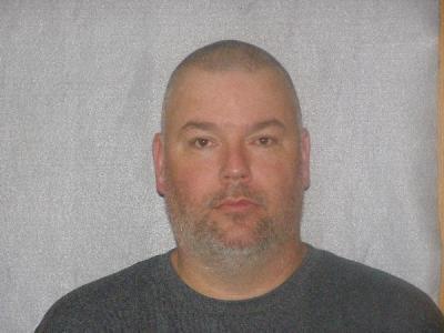 William Harris a registered Sex Offender of Ohio