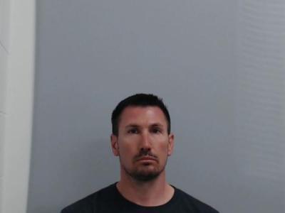 Cory Arthur Gilbert a registered Sex Offender of Ohio