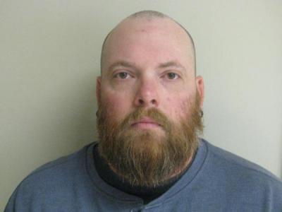 Joseph Robert Haverty a registered Sex Offender of Ohio